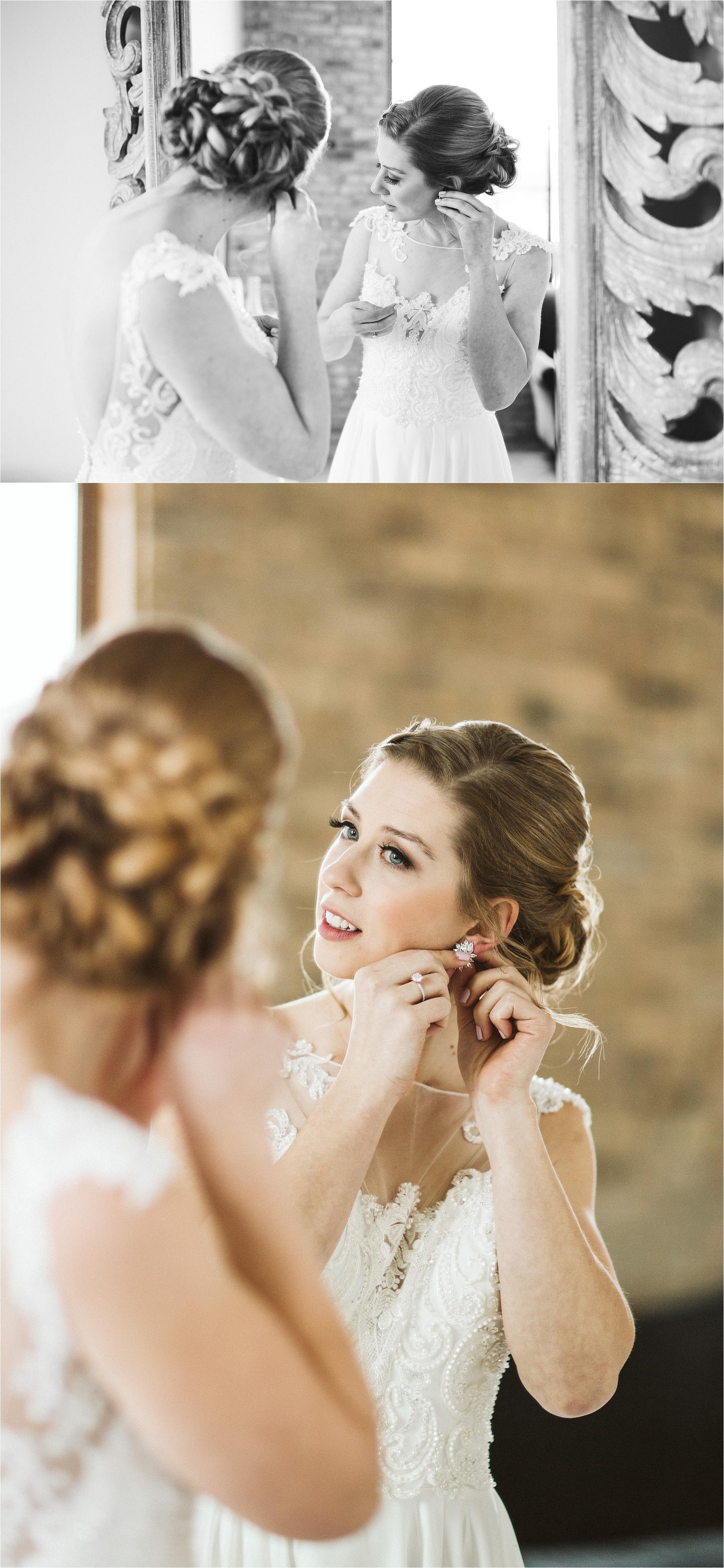 The Brix Wedding_0008.jpg