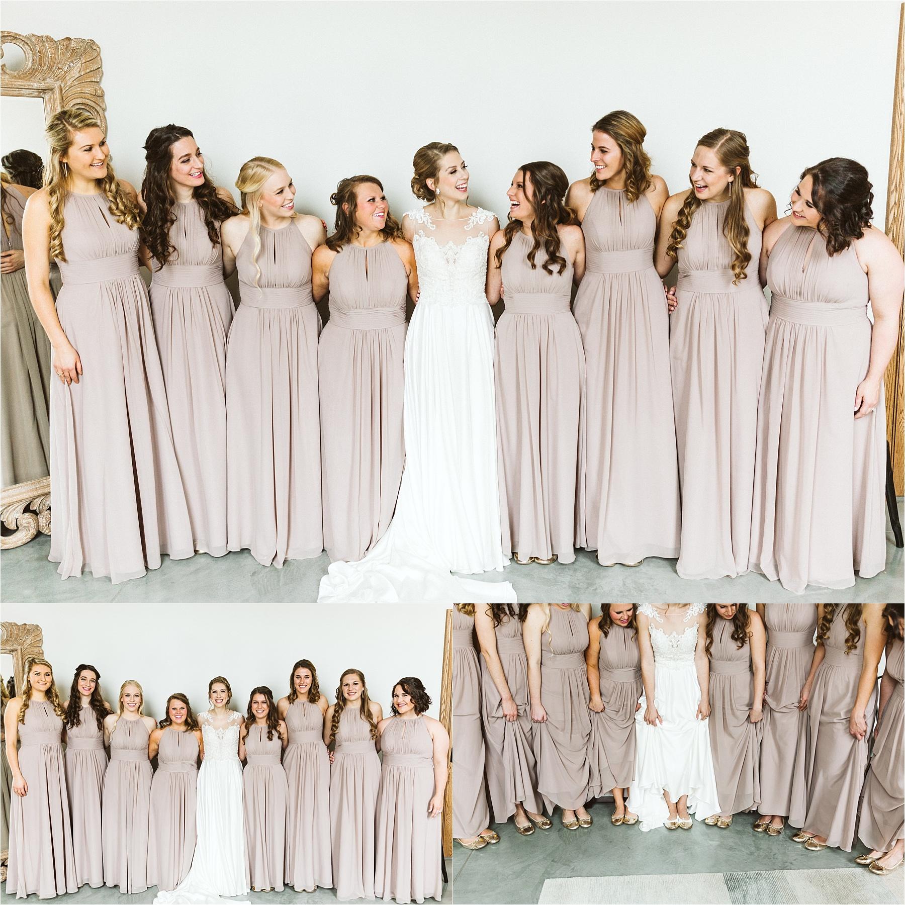The Brix Wedding_0010.jpg