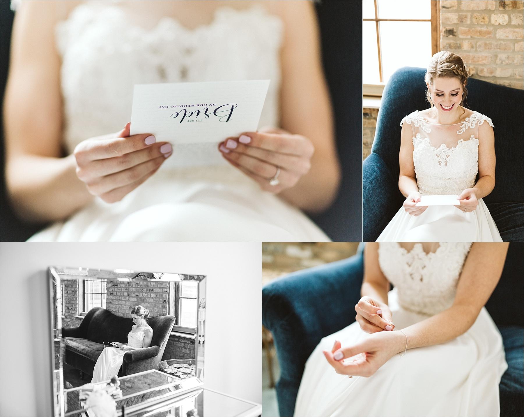 The Brix Wedding_0011.jpg