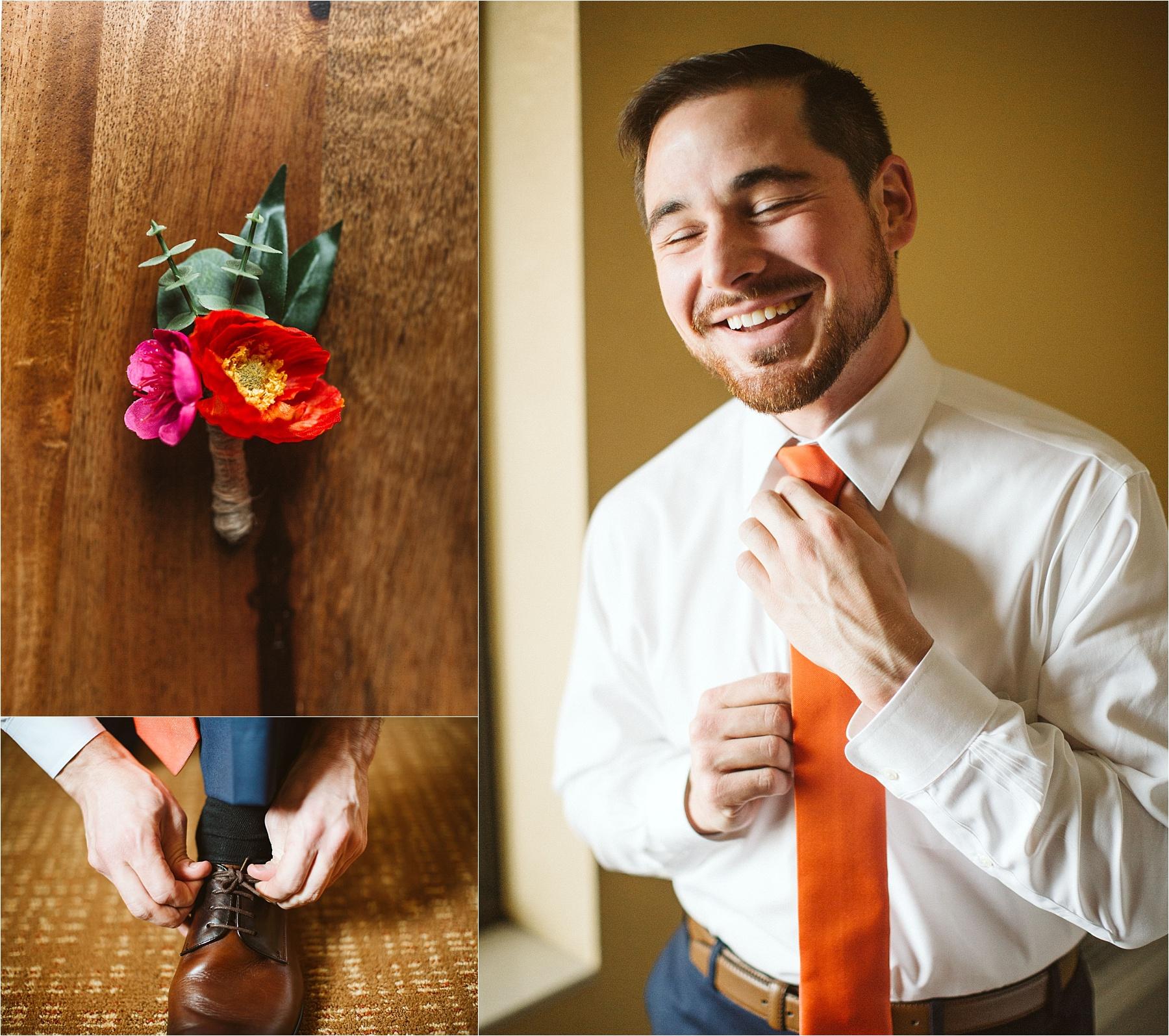 The Brix Wedding_0012.jpg