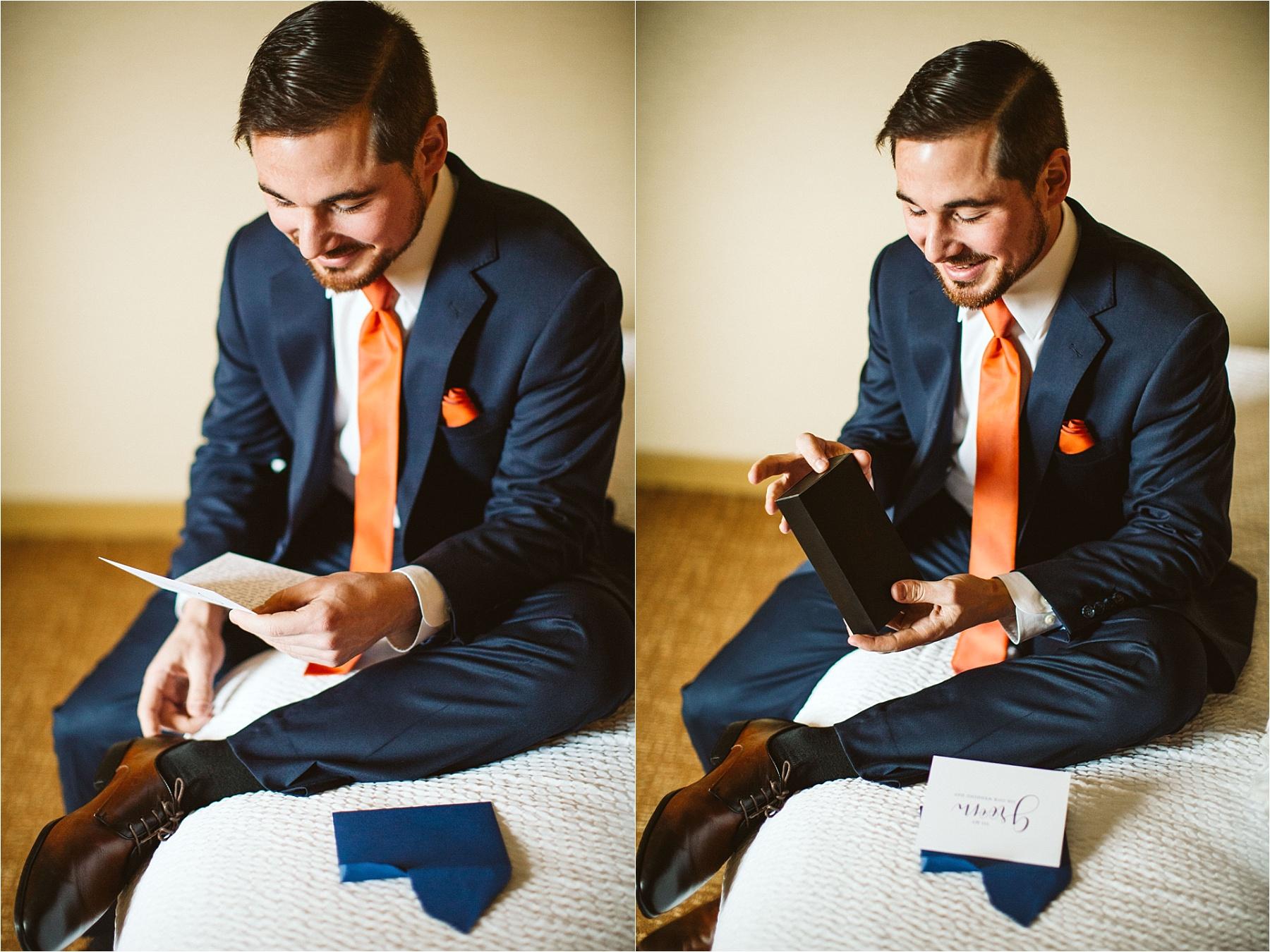 The Brix Wedding_0014.jpg