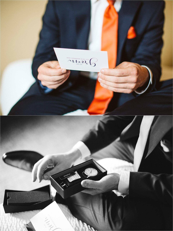 The Brix Wedding_0015.jpg
