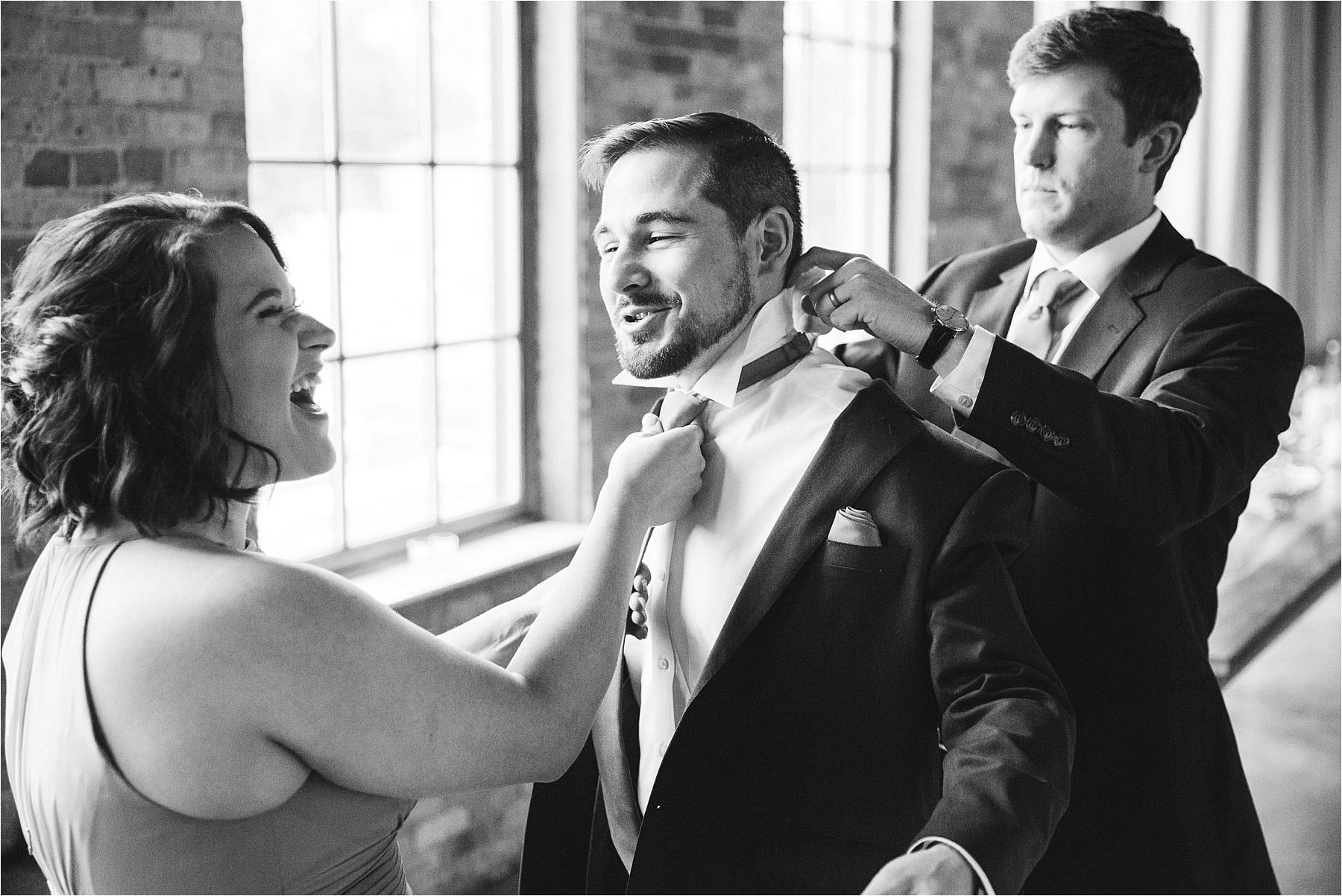 The Brix Wedding_0018.jpg