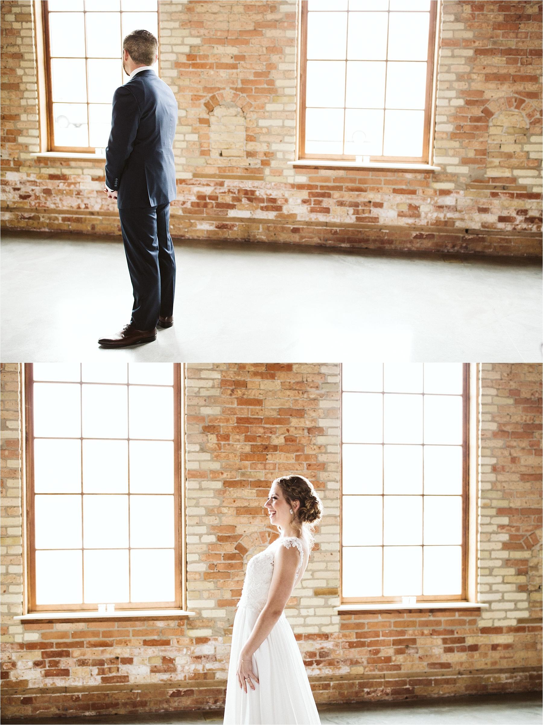 The Brix Wedding_0019.jpg