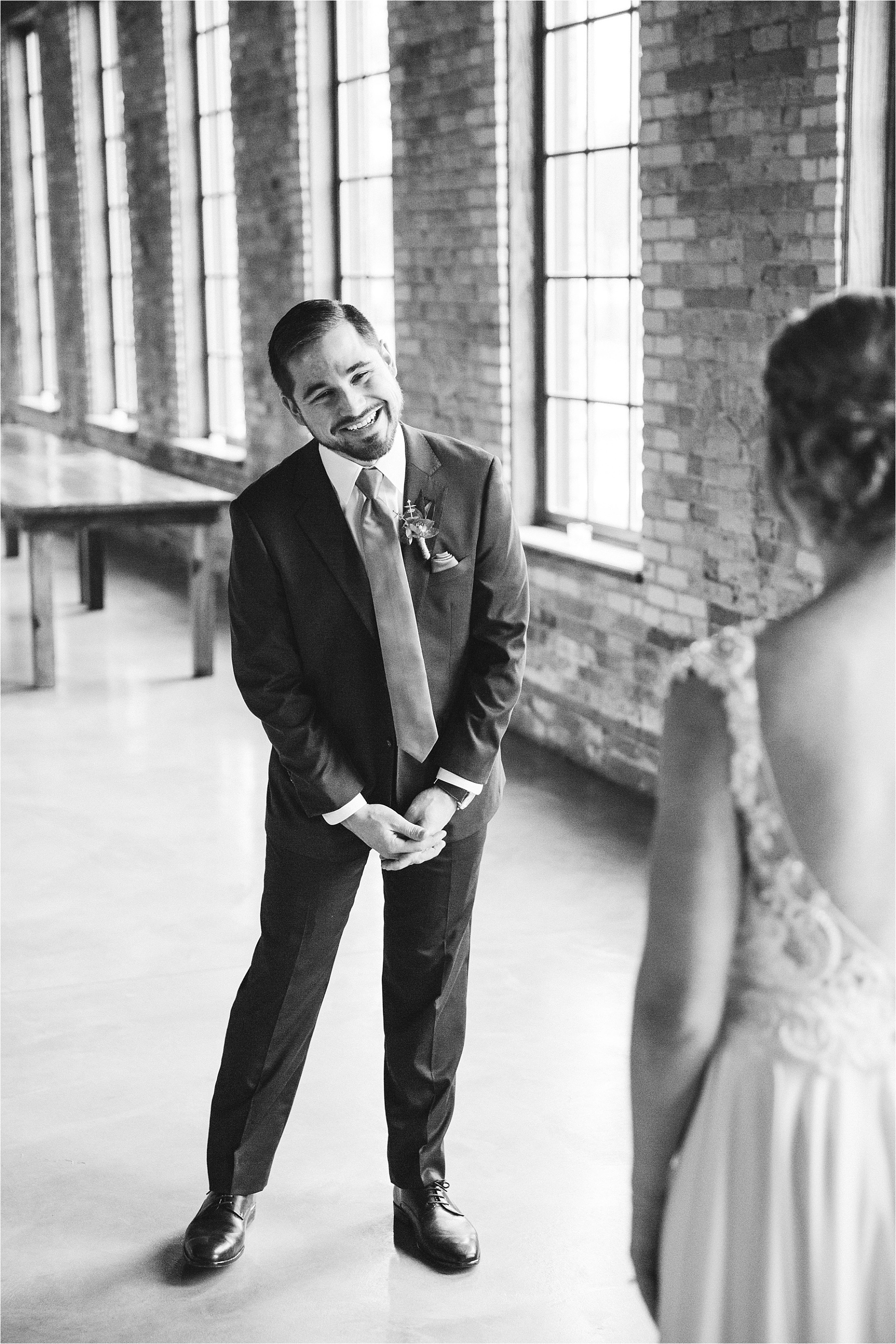 The Brix Wedding_0020.jpg
