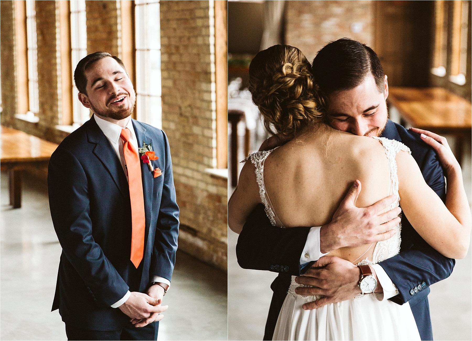 The Brix Wedding_0021.jpg