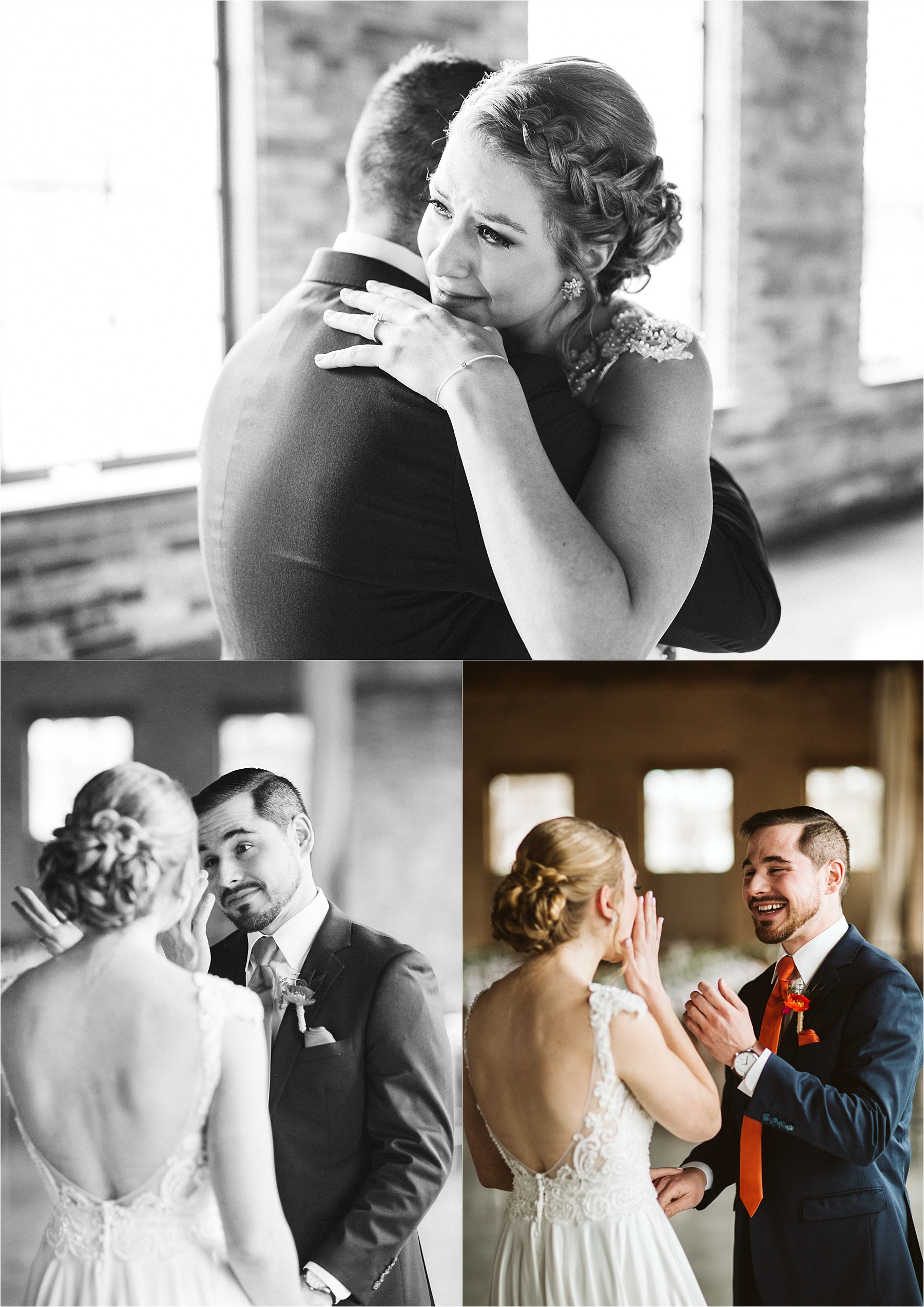 The Brix Wedding_0022.jpg