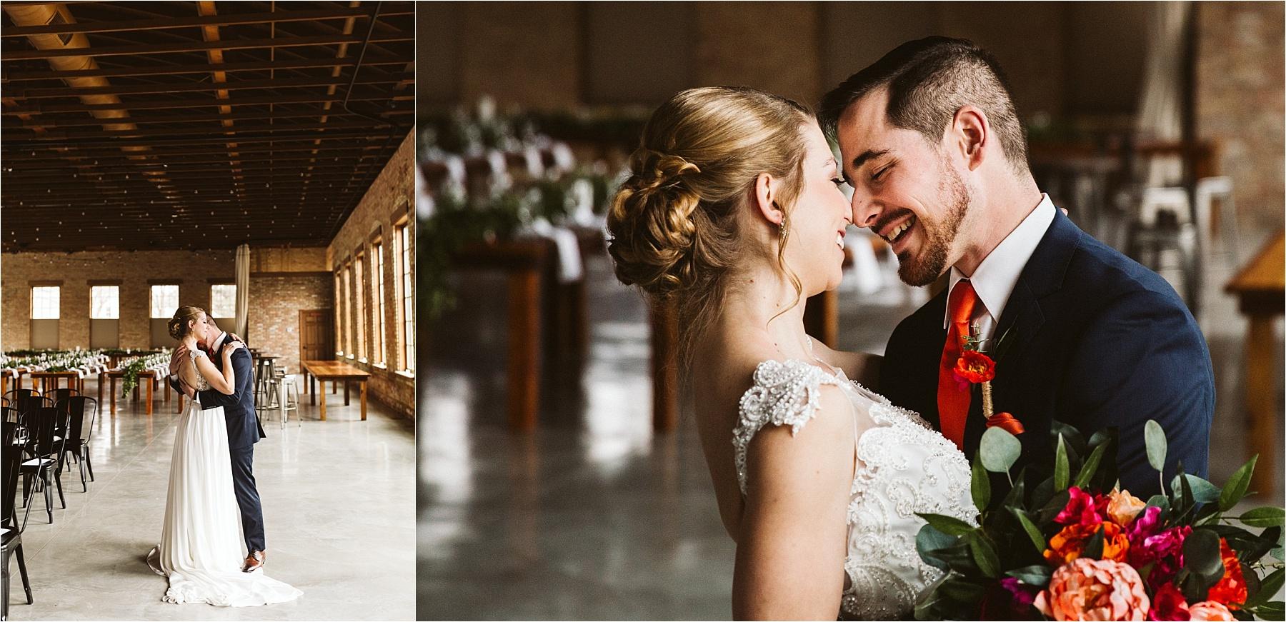 The Brix Wedding_0024.jpg
