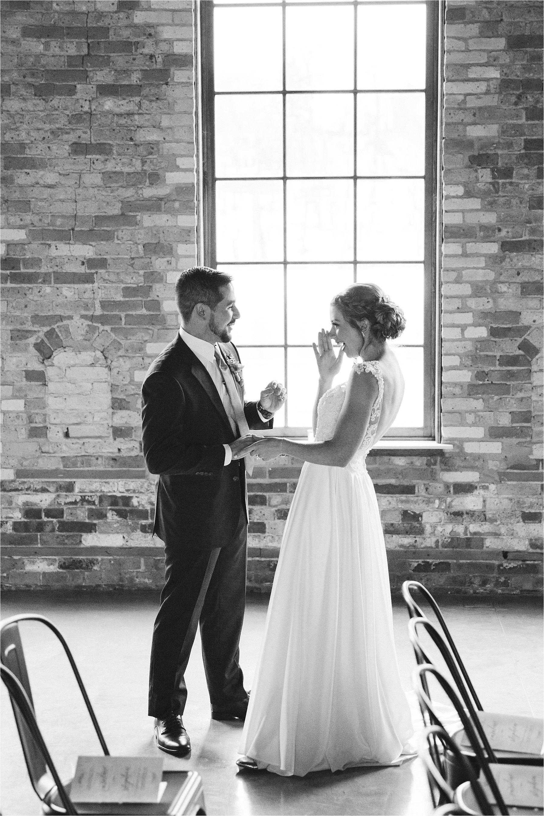 The Brix Wedding_0023.jpg