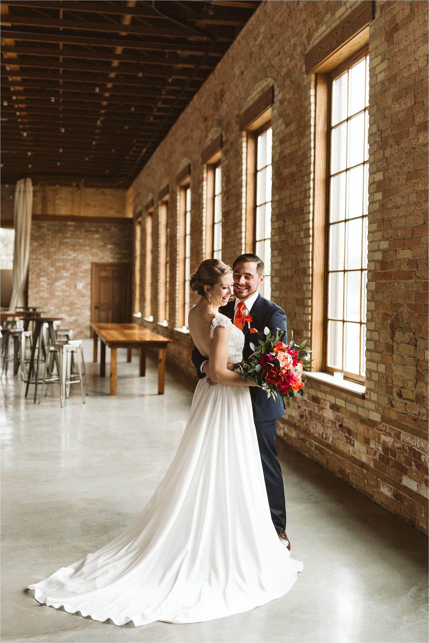 The Brix Wedding_0026.jpg
