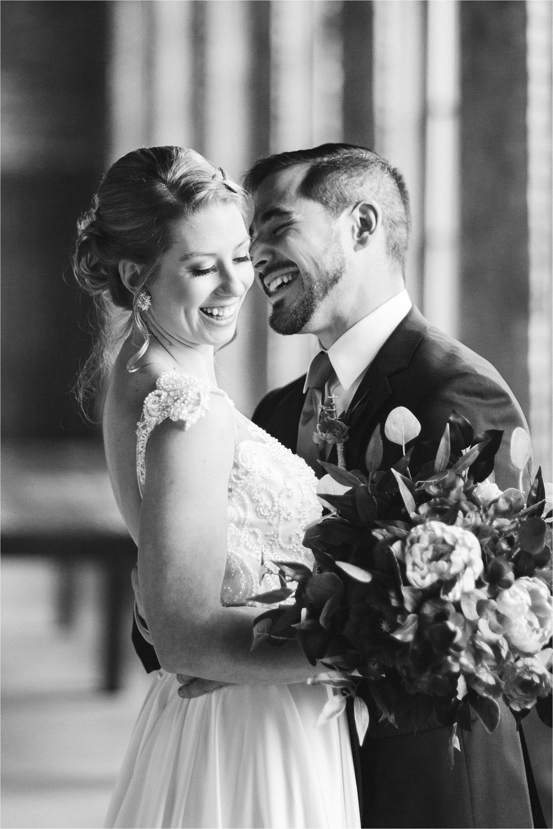 The Brix Wedding_0027.jpg