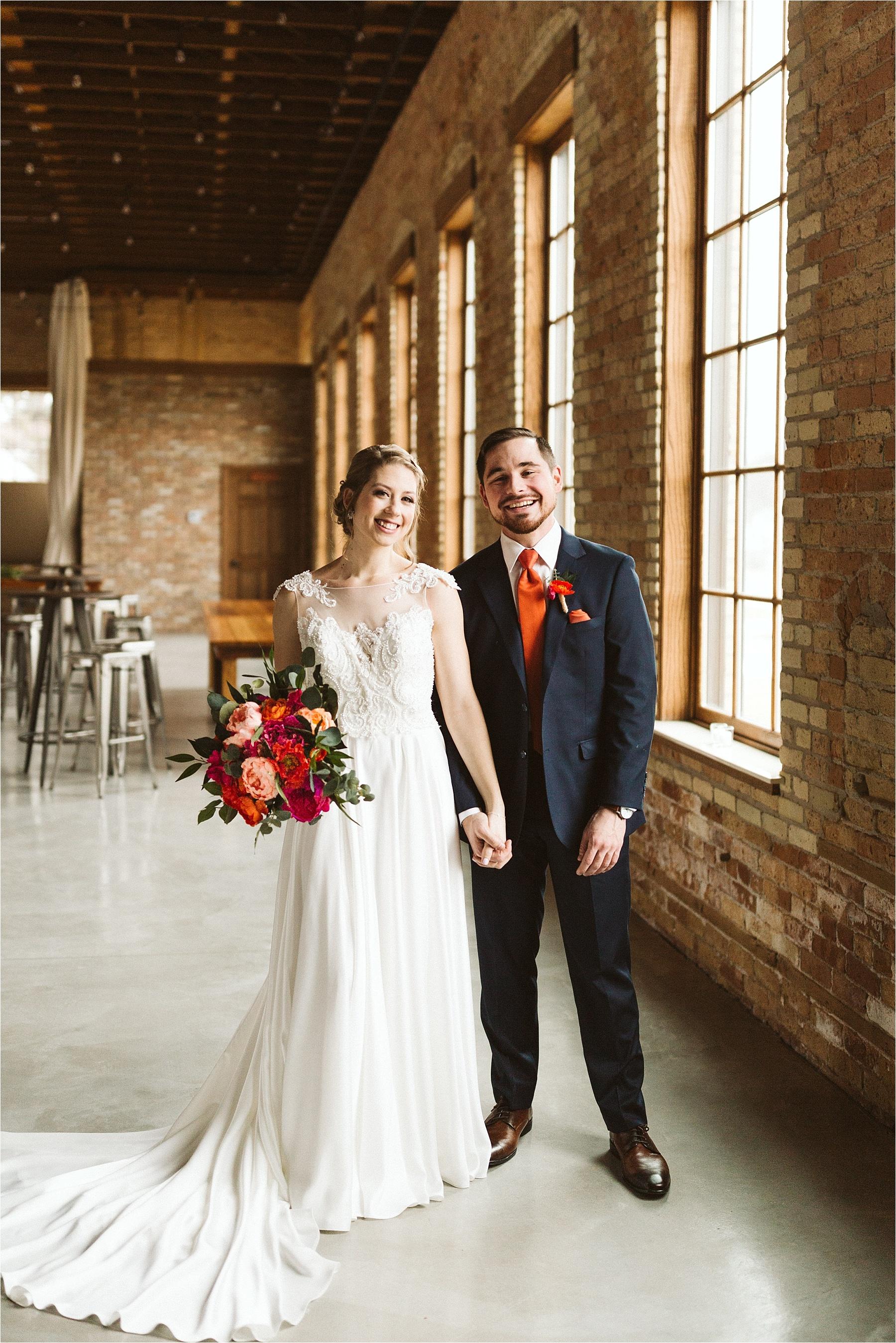 The Brix Wedding_0028.jpg