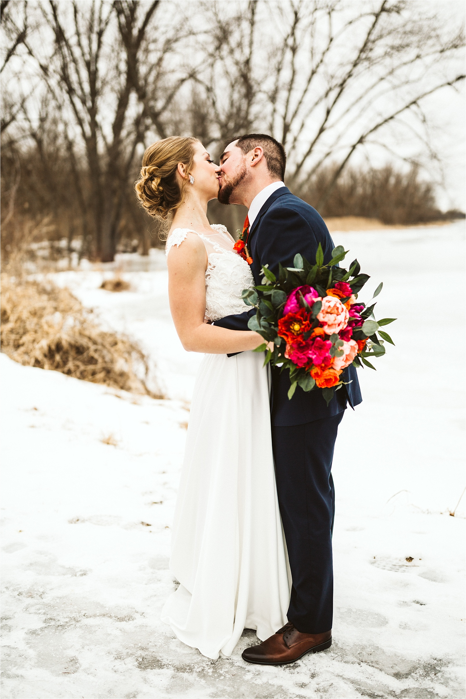 The Brix Wedding_0030.jpg