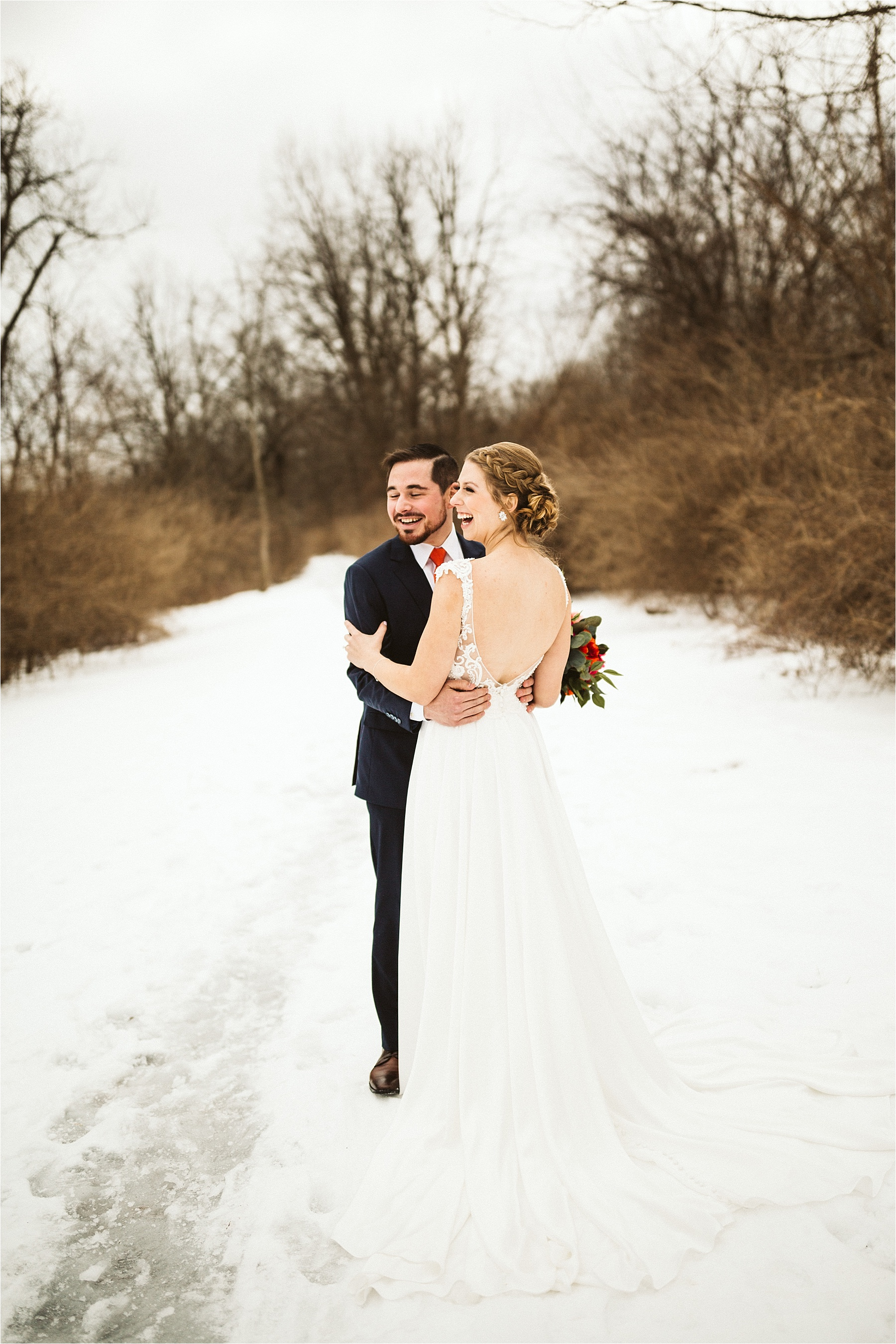 The Brix Wedding_0032.jpg