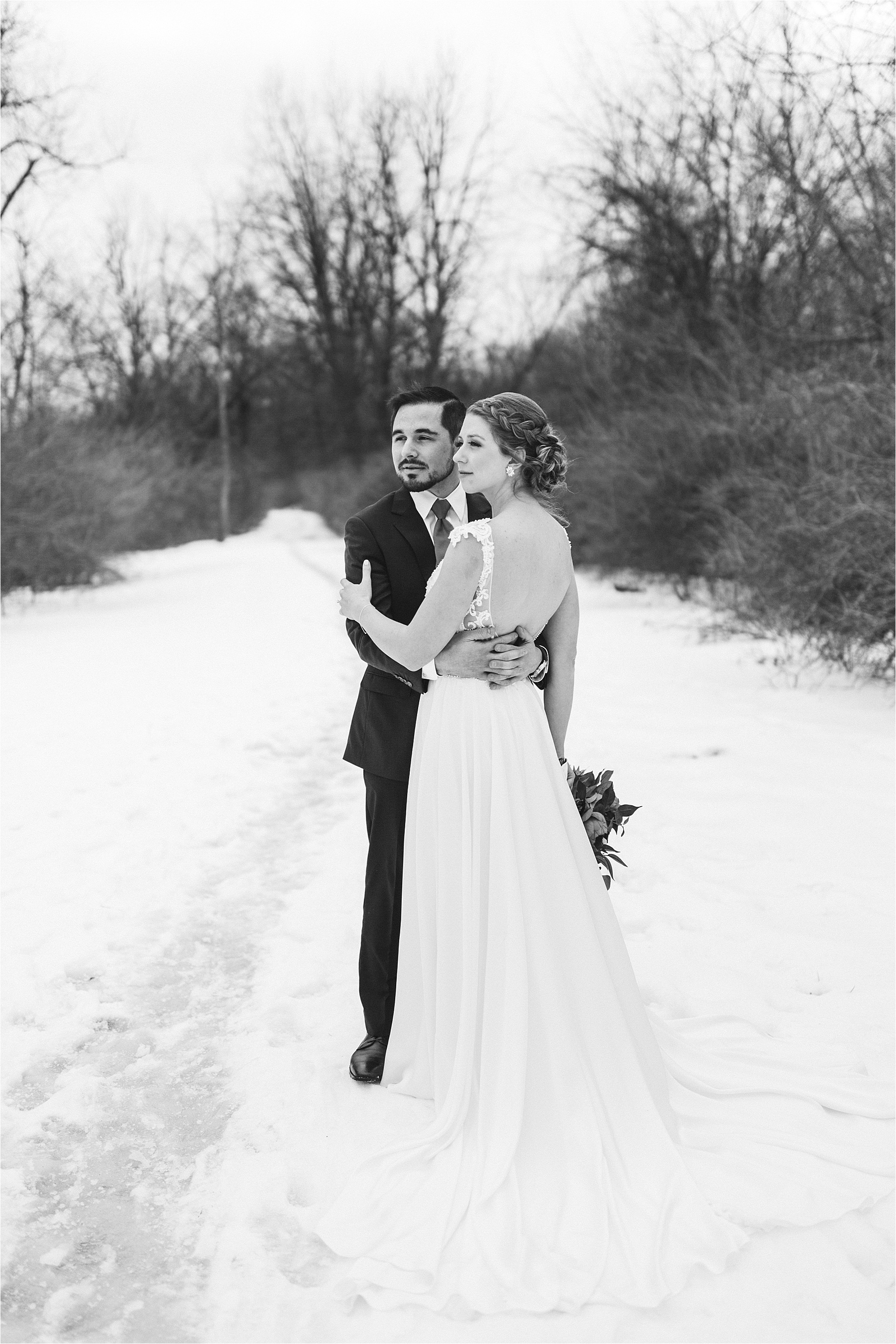 The Brix Wedding_0033.jpg