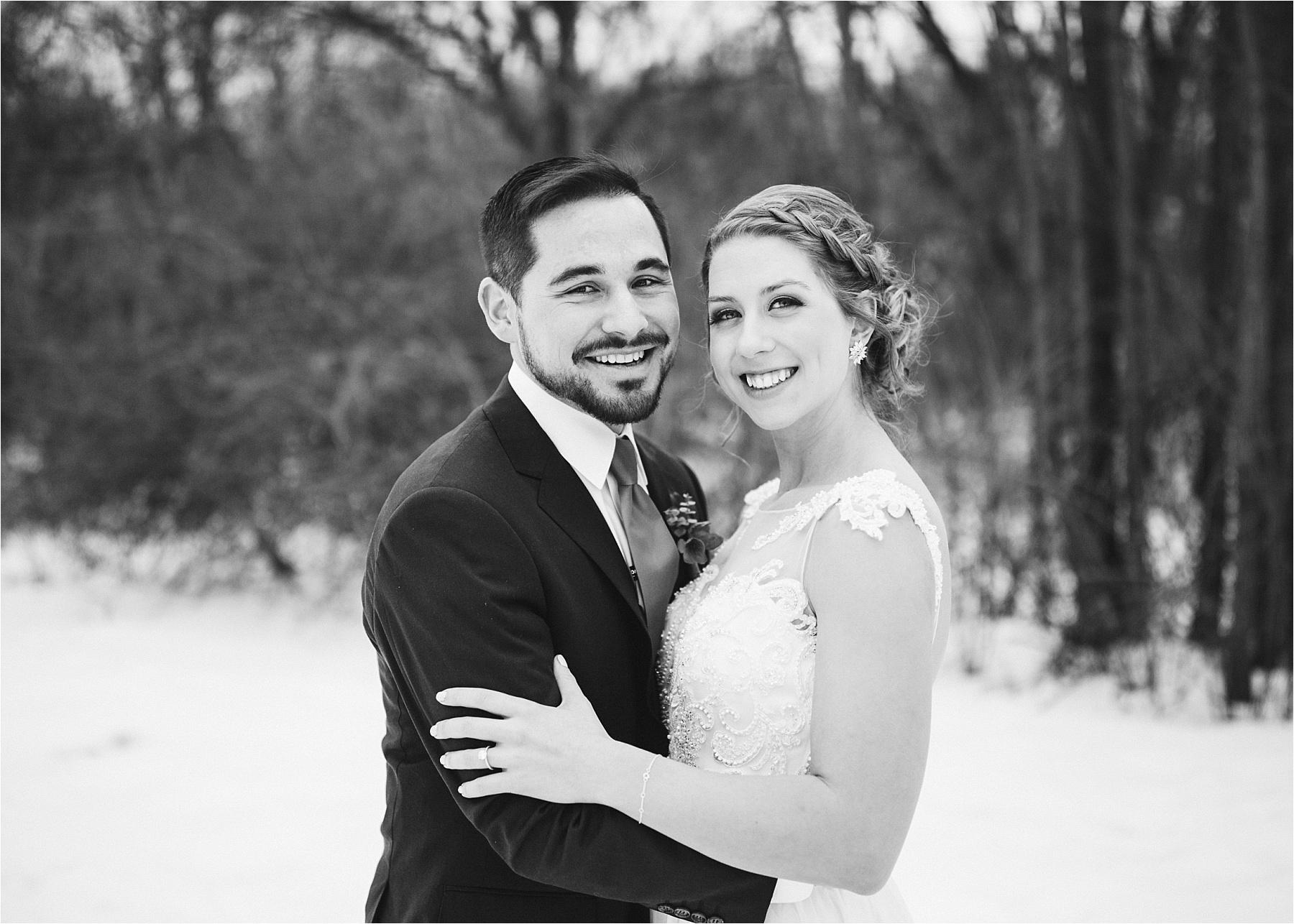 The Brix Wedding_0034.jpg