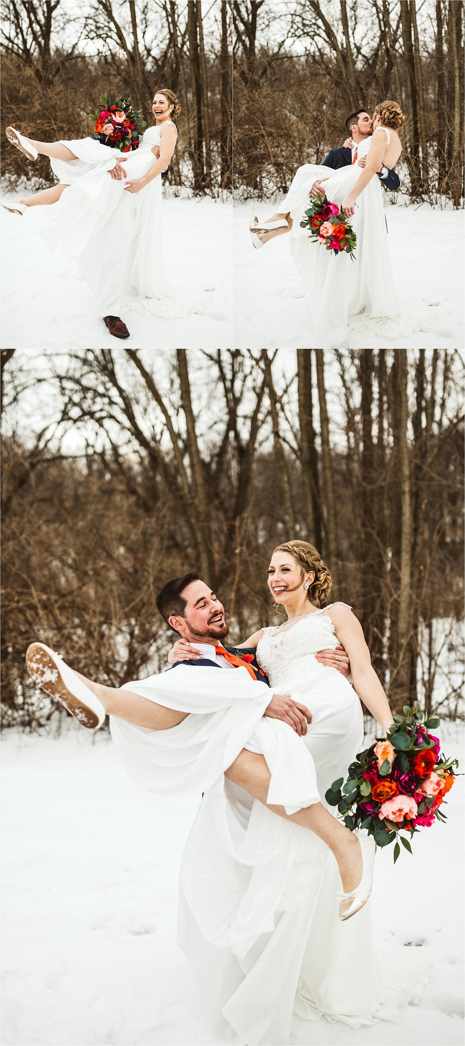The Brix Wedding_0035.jpg
