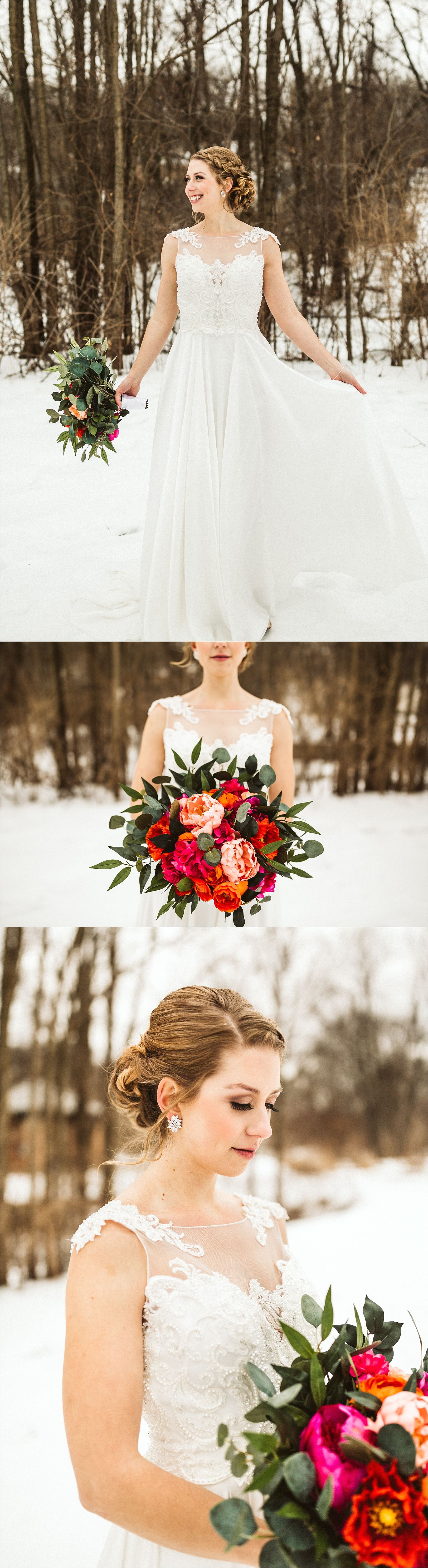 The Brix Wedding_0036.jpg