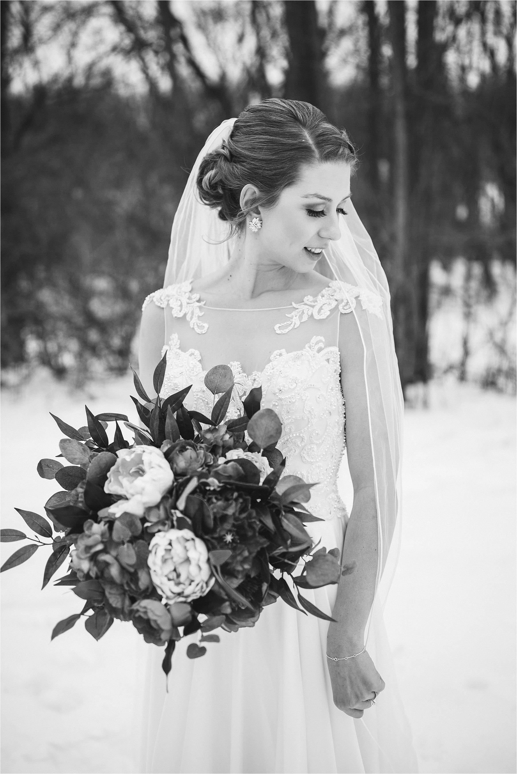 The Brix Wedding_0038.jpg
