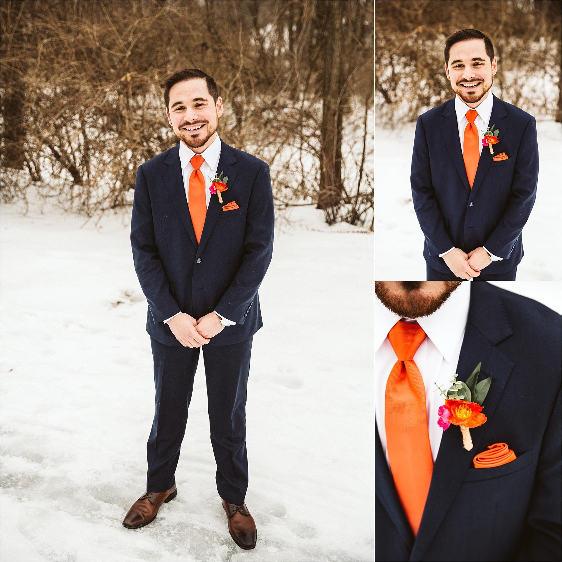The Brix Wedding_0039.jpg