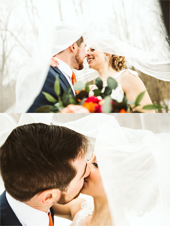 The Brix Wedding_0041.jpg