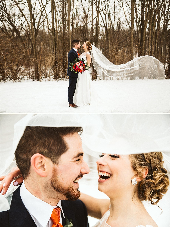 The Brix Wedding_0040.jpg