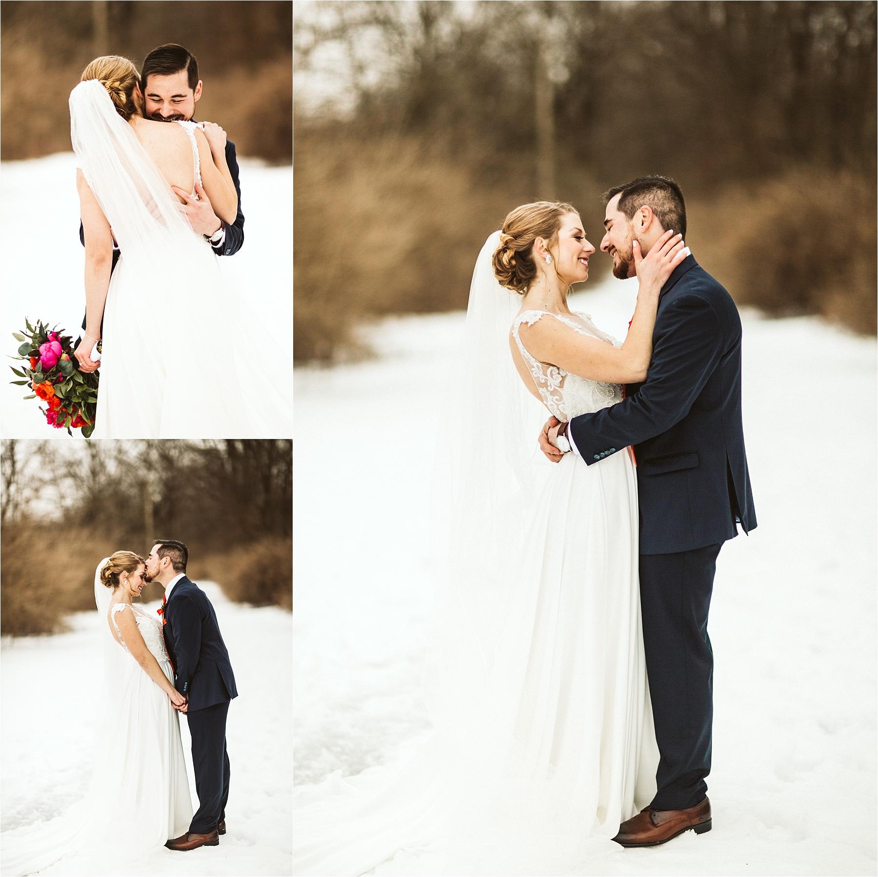 The Brix Wedding_0042.jpg