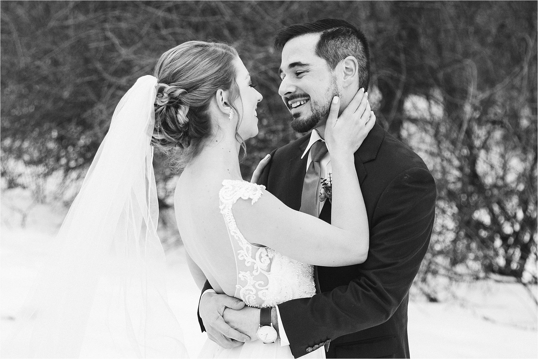 The Brix Wedding_0043.jpg