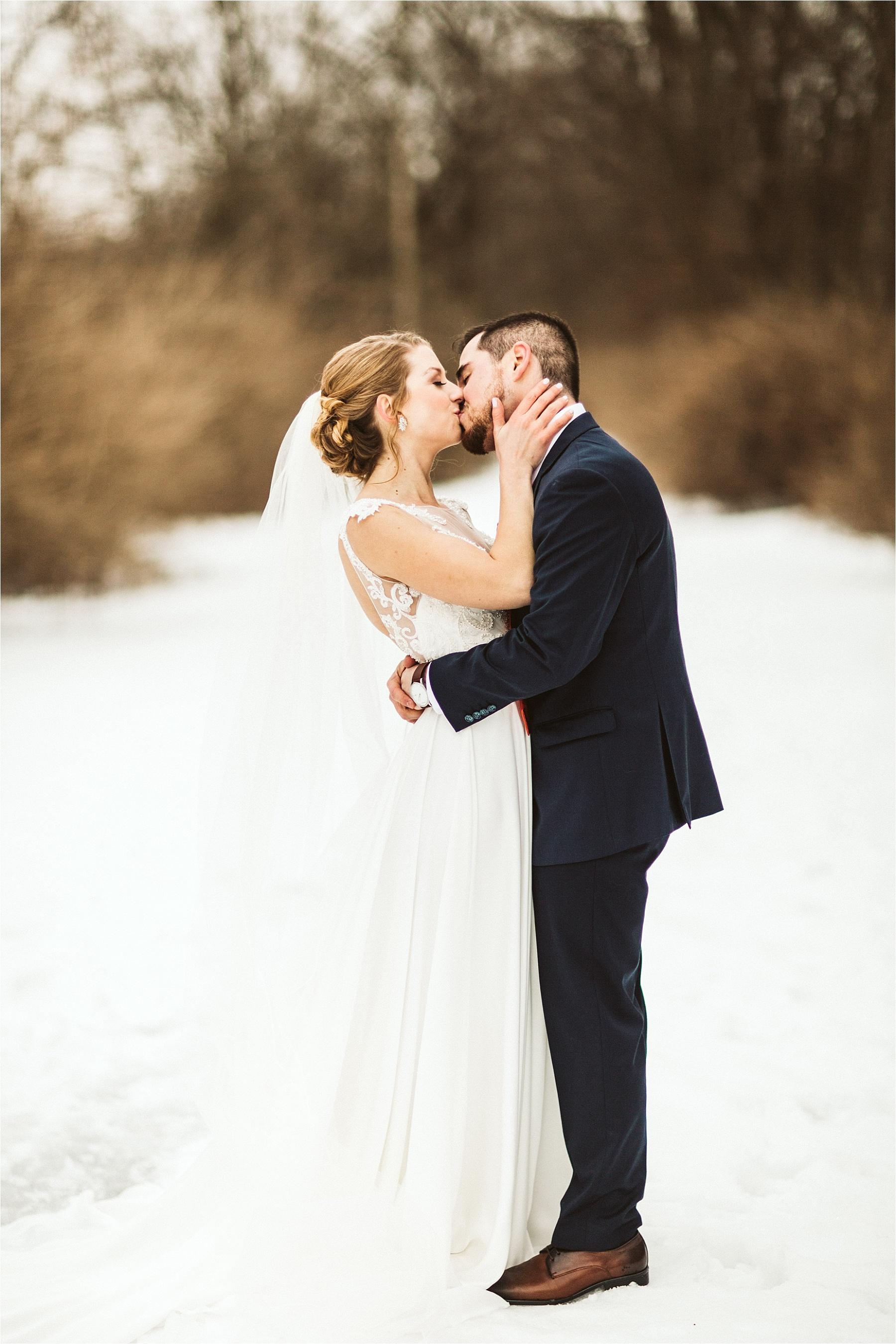 The Brix Wedding_0044.jpg