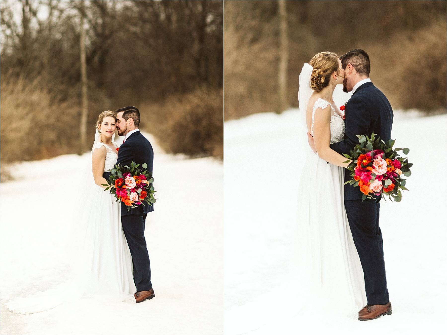 The Brix Wedding_0046.jpg