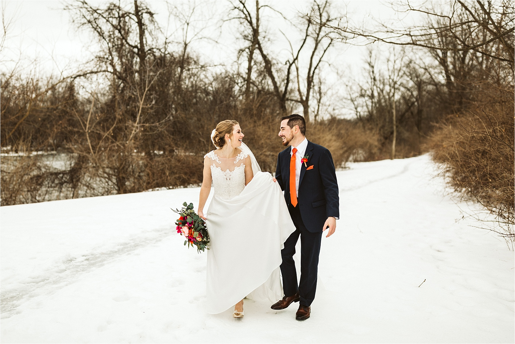The Brix Wedding_0047.jpg
