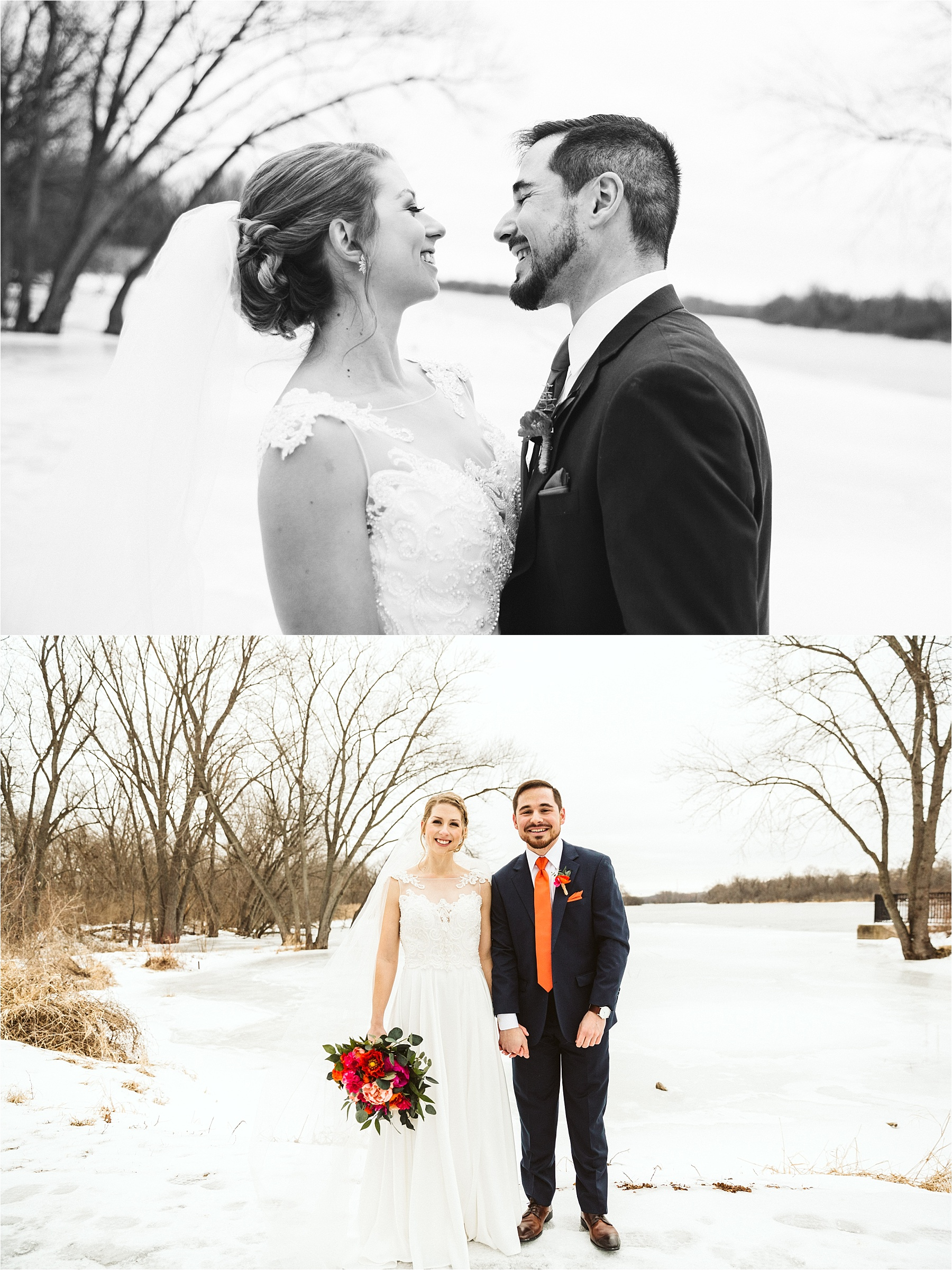 The Brix Wedding_0048.jpg