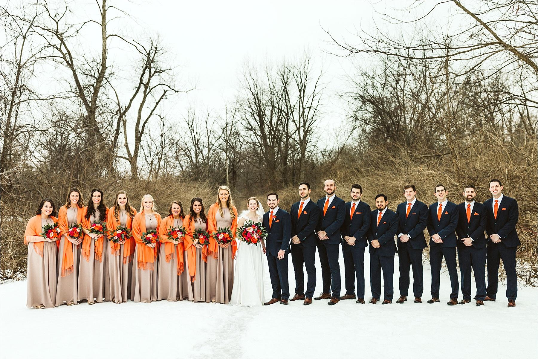 The Brix Wedding_0056.jpg
