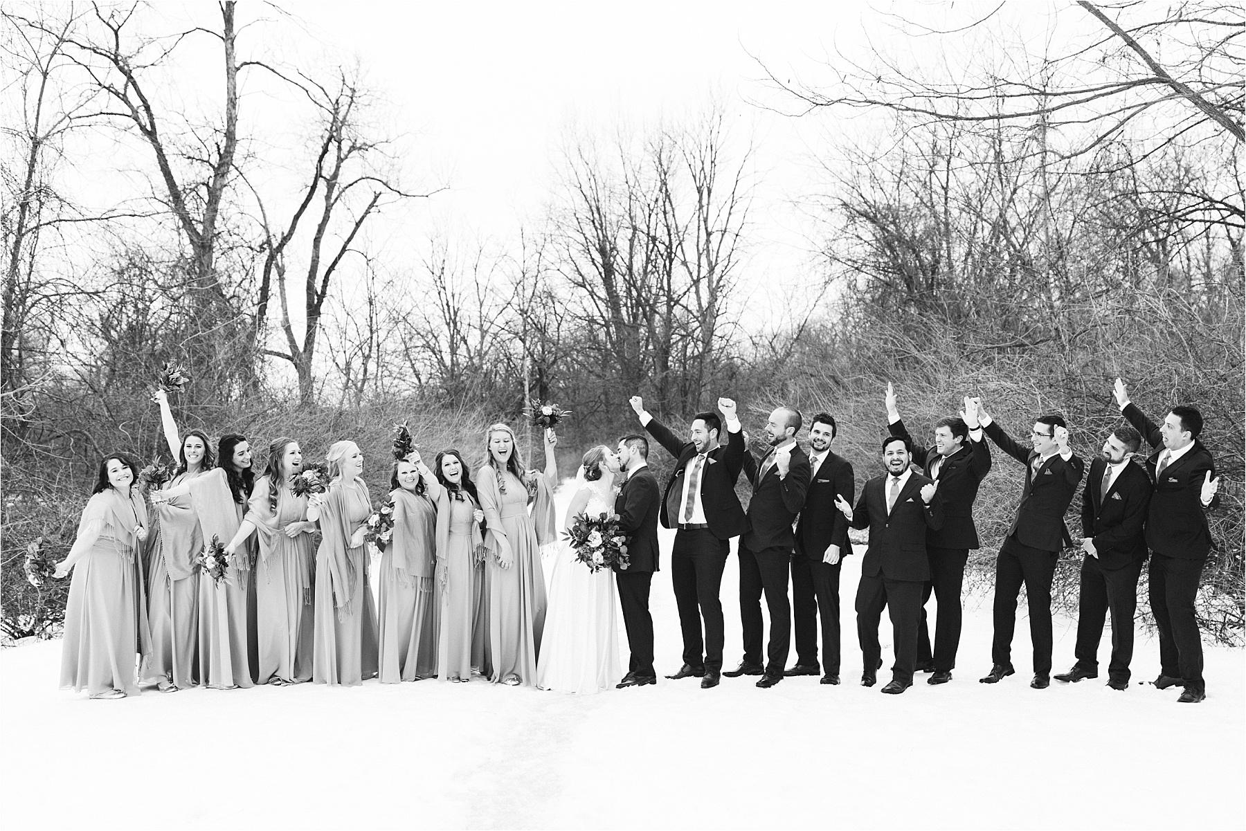 The Brix Wedding_0057.jpg
