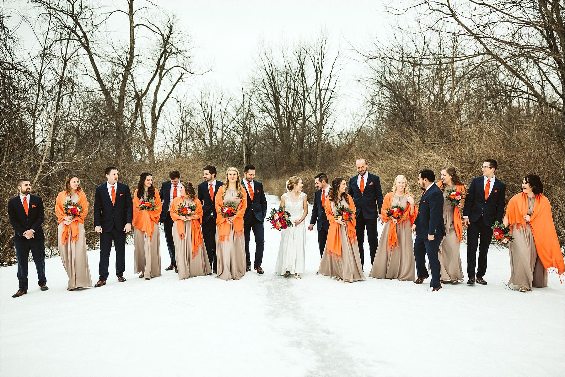 The Brix Wedding_0058.jpg