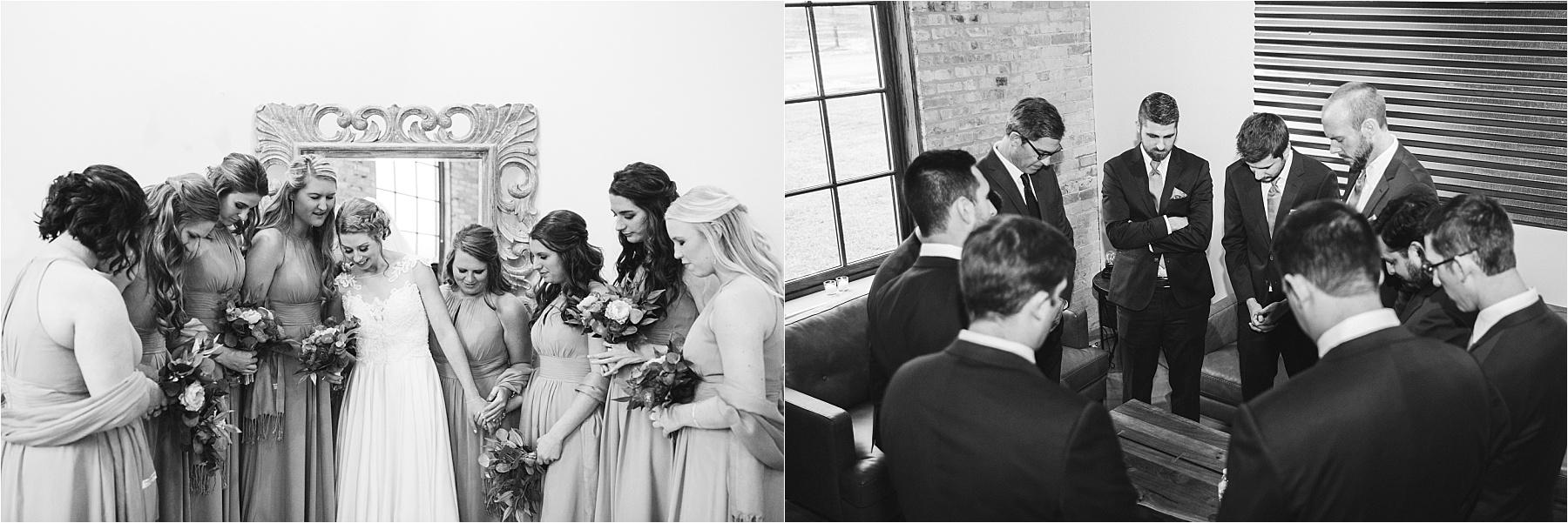 The Brix Wedding_0061.jpg