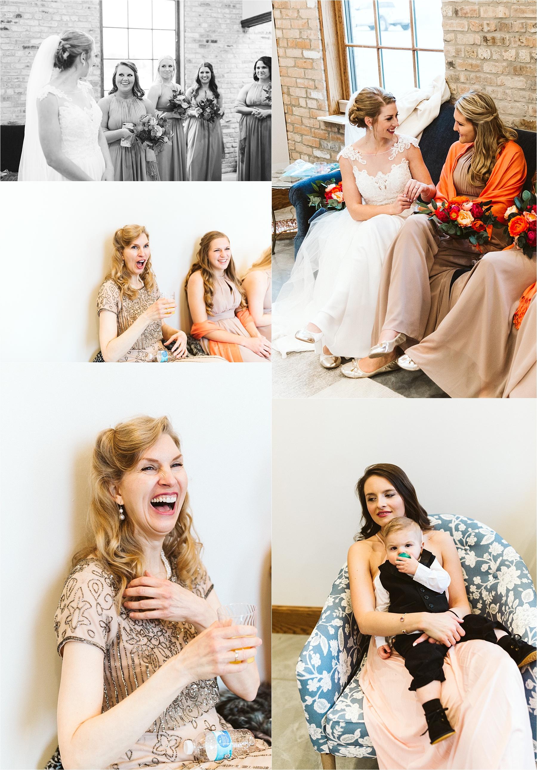 The Brix Wedding_0060.jpg