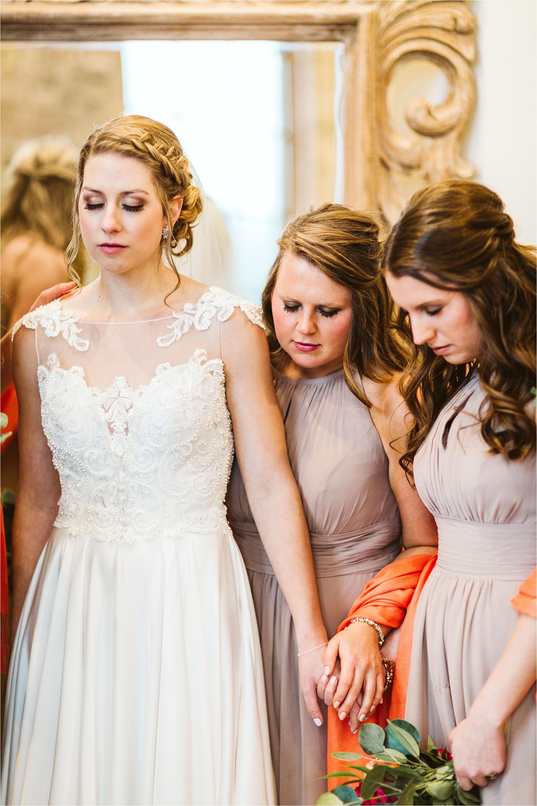 The Brix Wedding_0062.jpg
