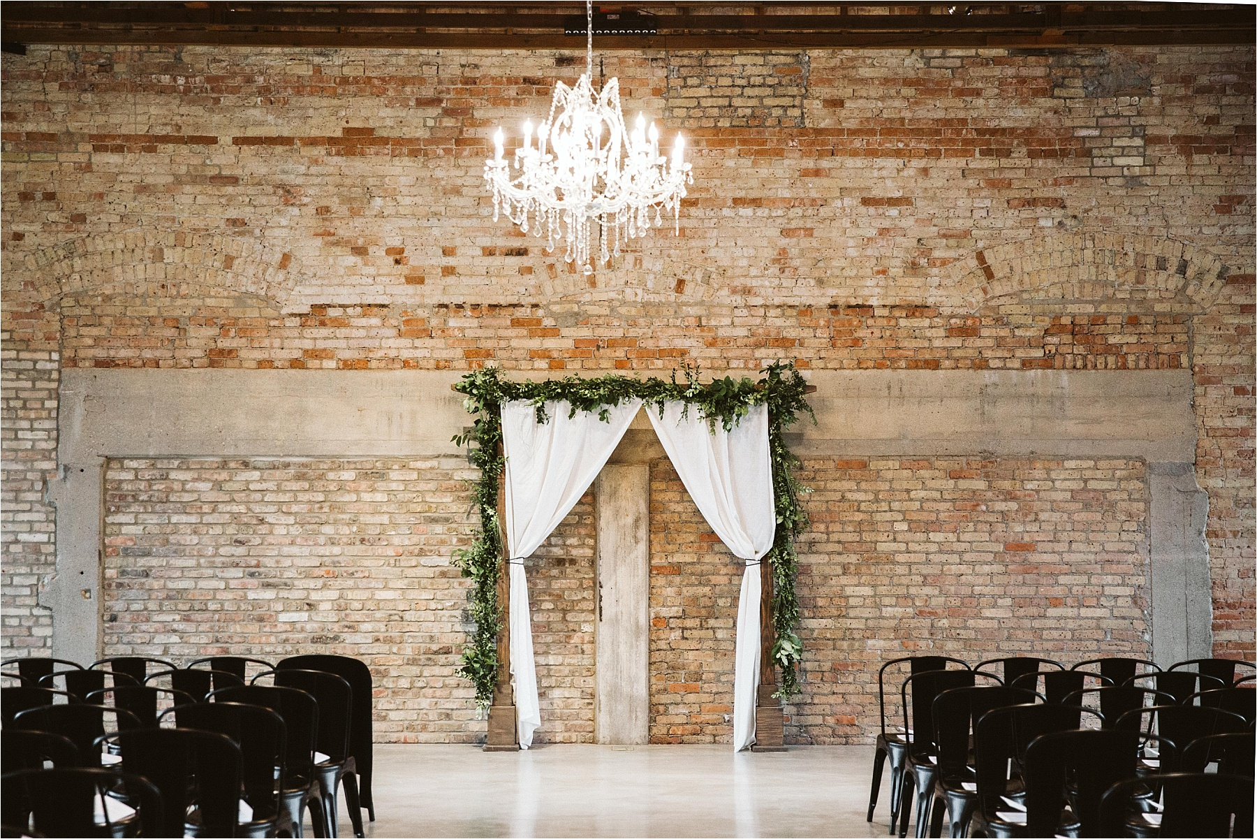 The Brix Wedding_0064.jpg