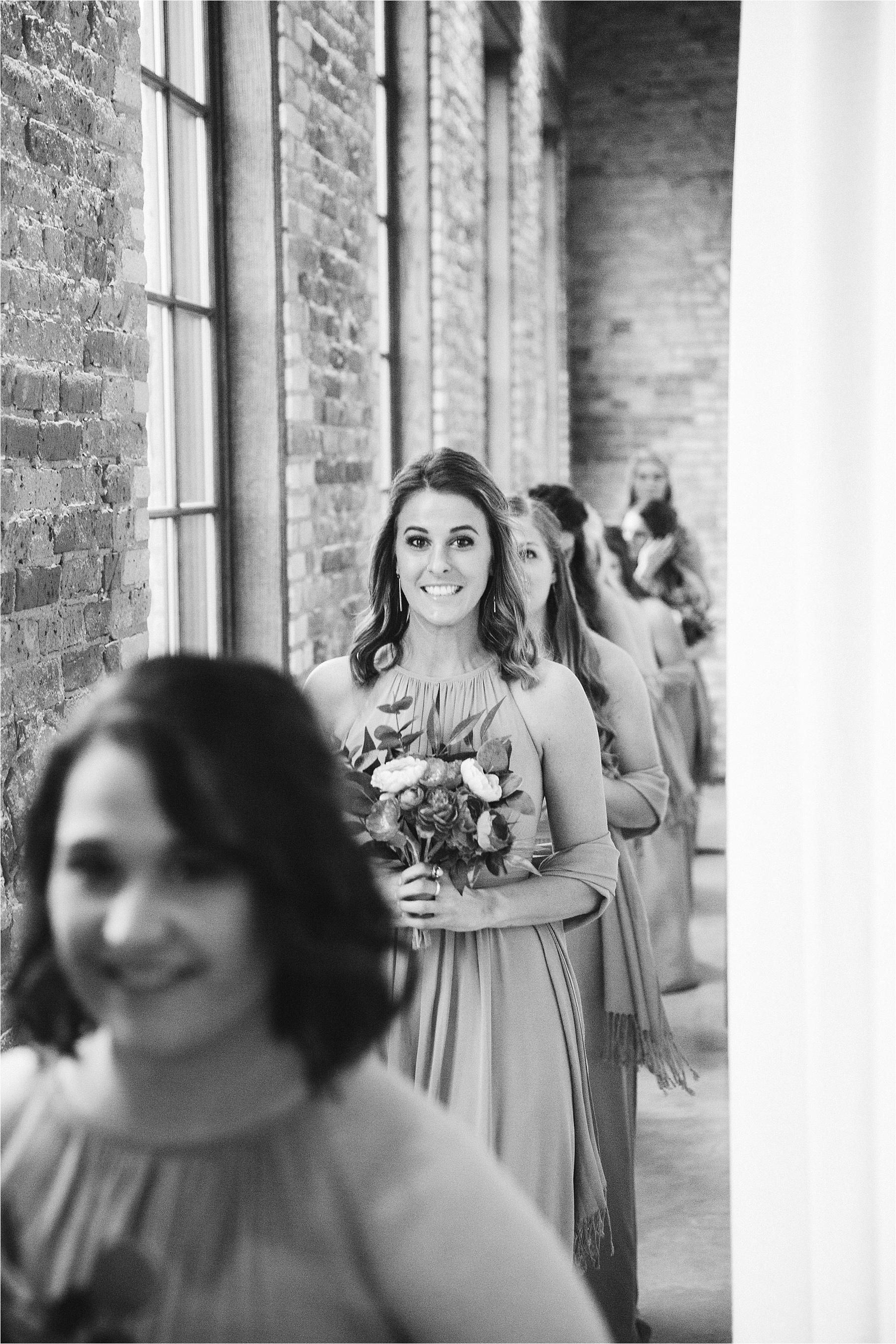 The Brix Wedding_0067.jpg