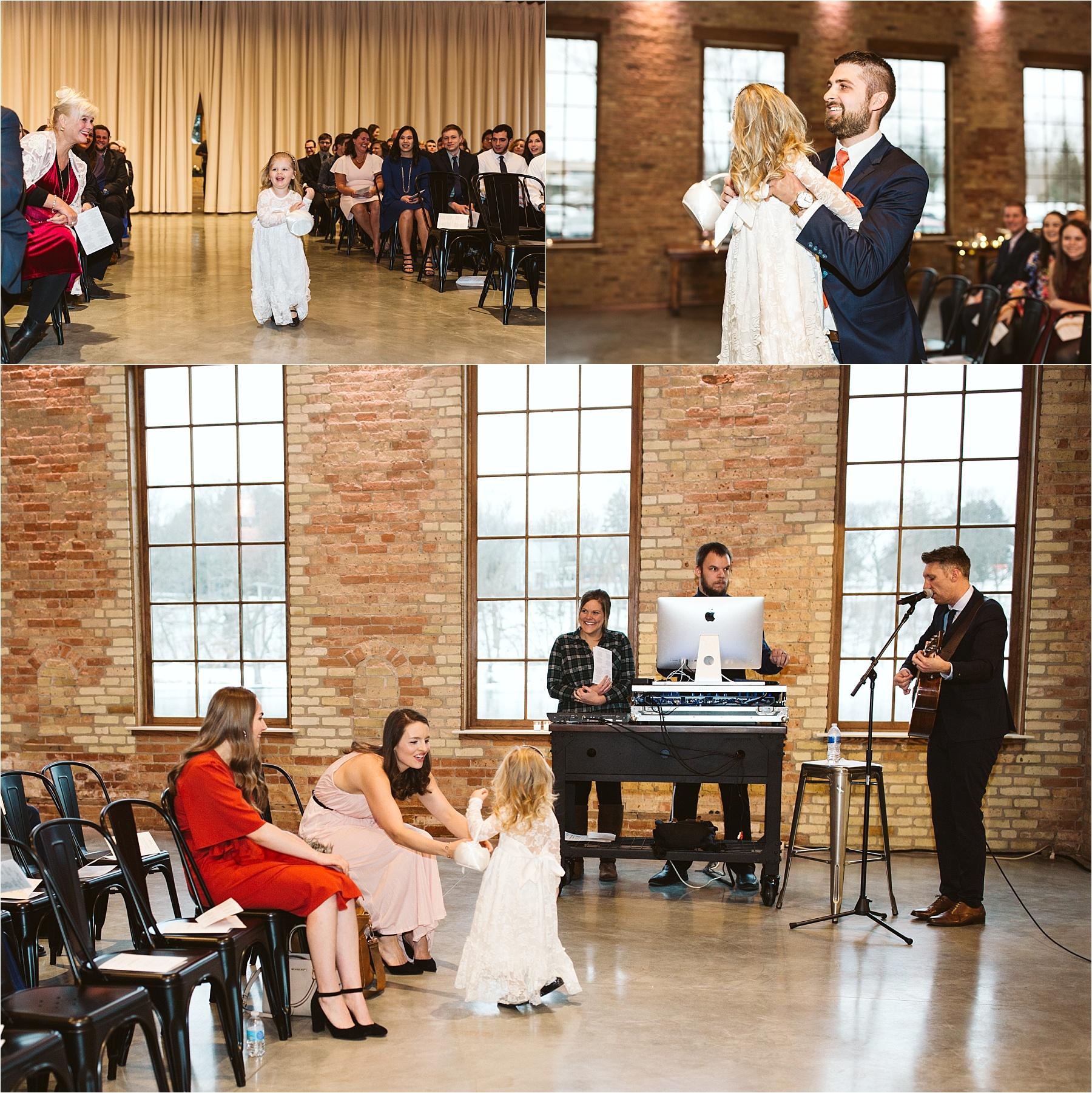 The Brix Wedding_0068.jpg
