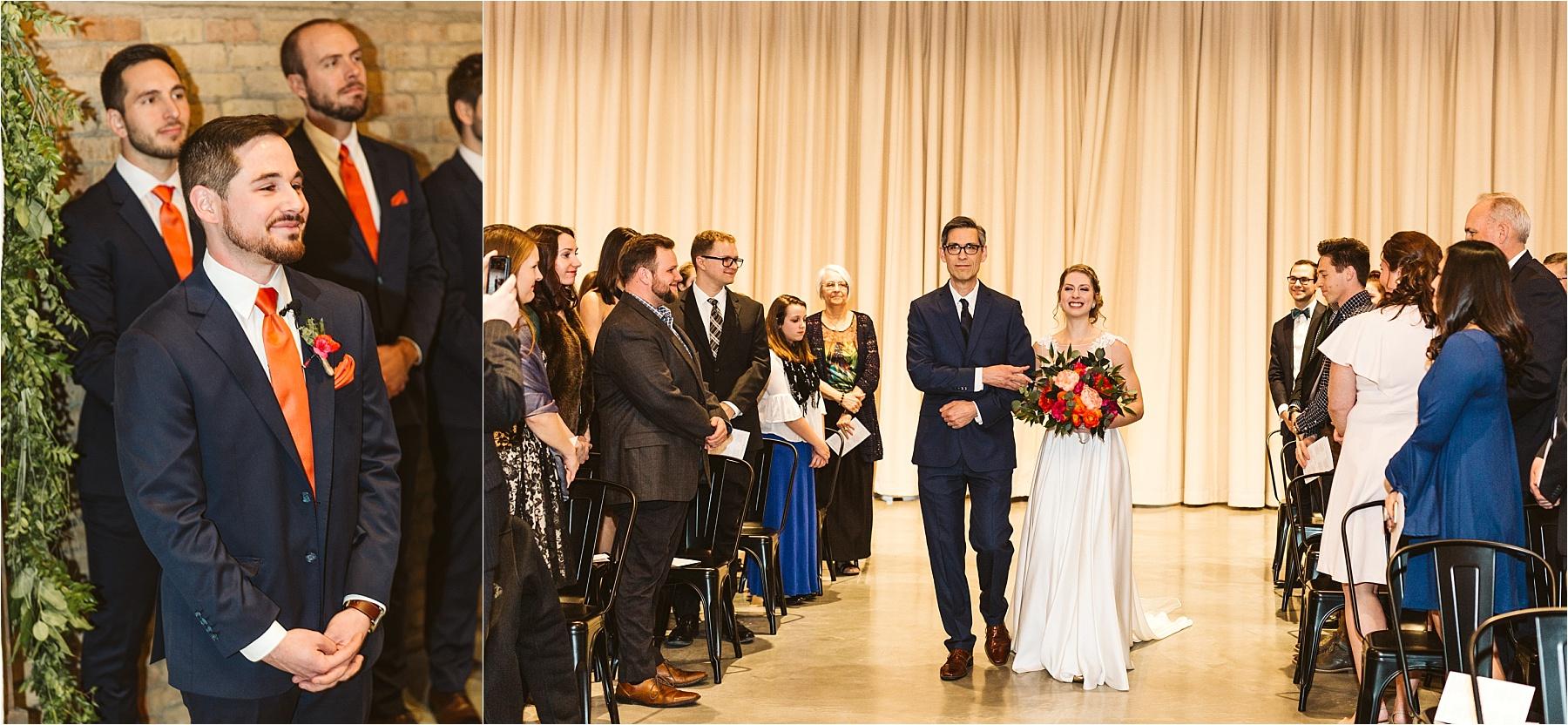 The Brix Wedding_0070.jpg