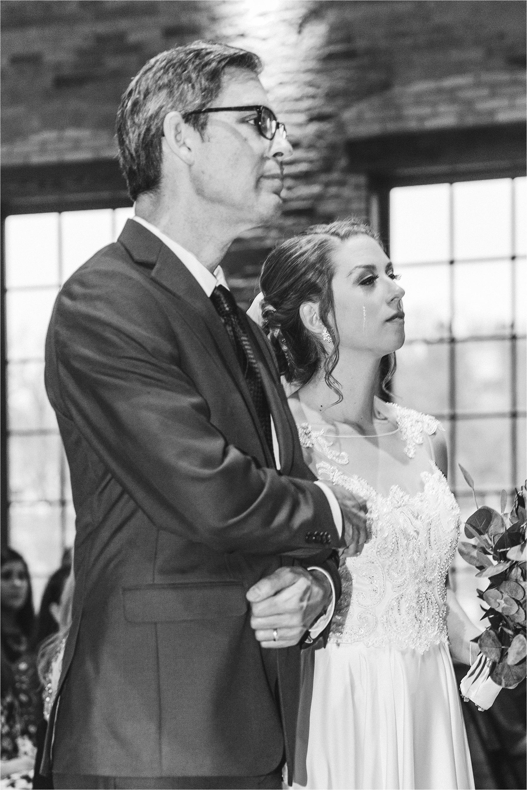 The Brix Wedding_0072.jpg