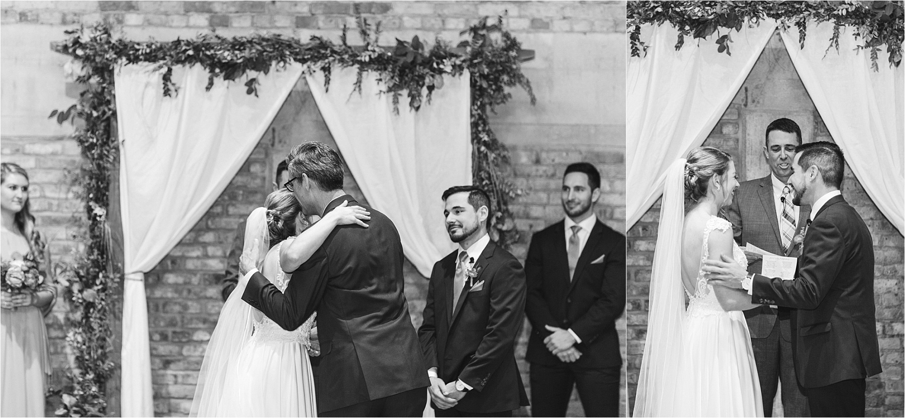 The Brix Wedding_0073.jpg