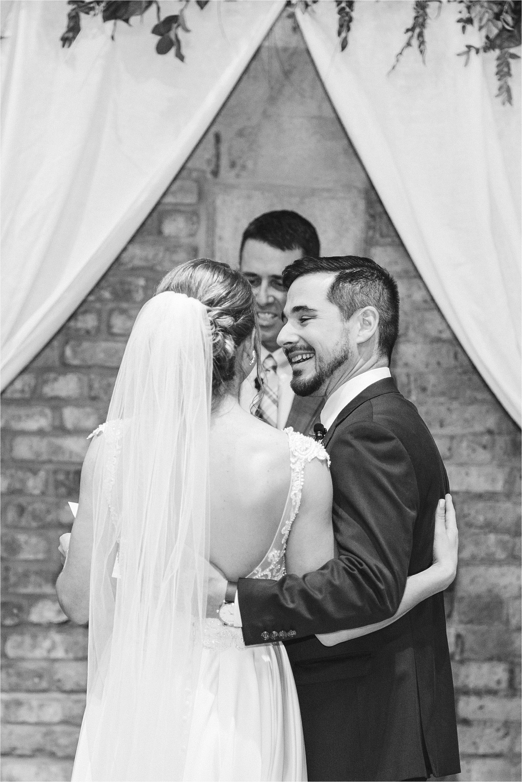The Brix Wedding_0074.jpg
