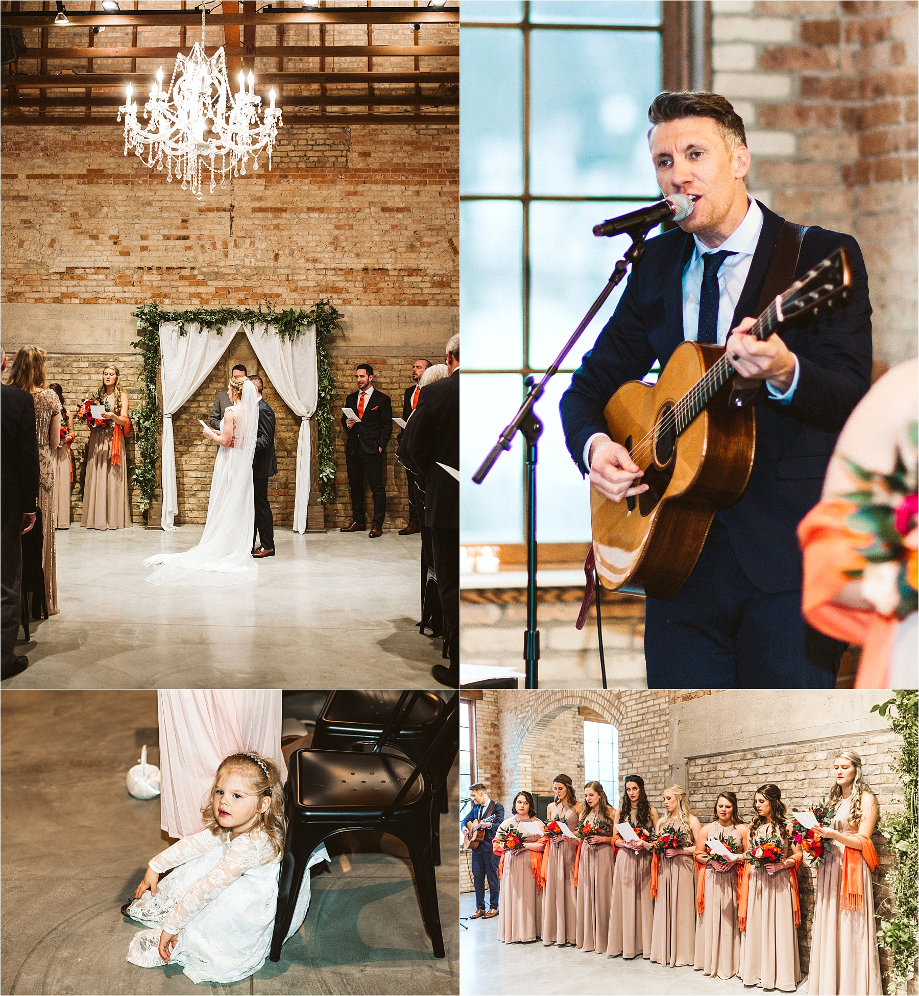 The Brix Wedding_0075.jpg