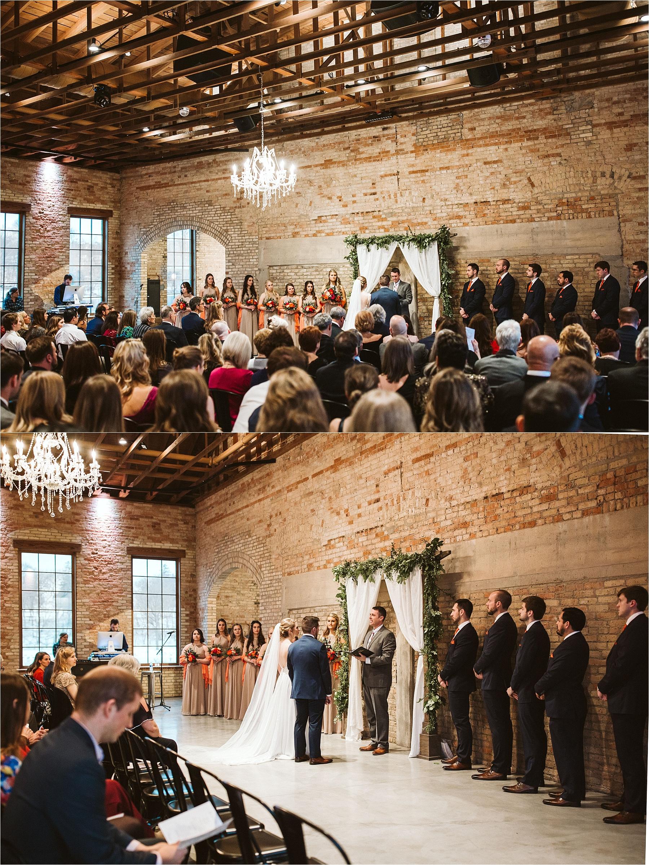 The Brix Wedding_0077.jpg