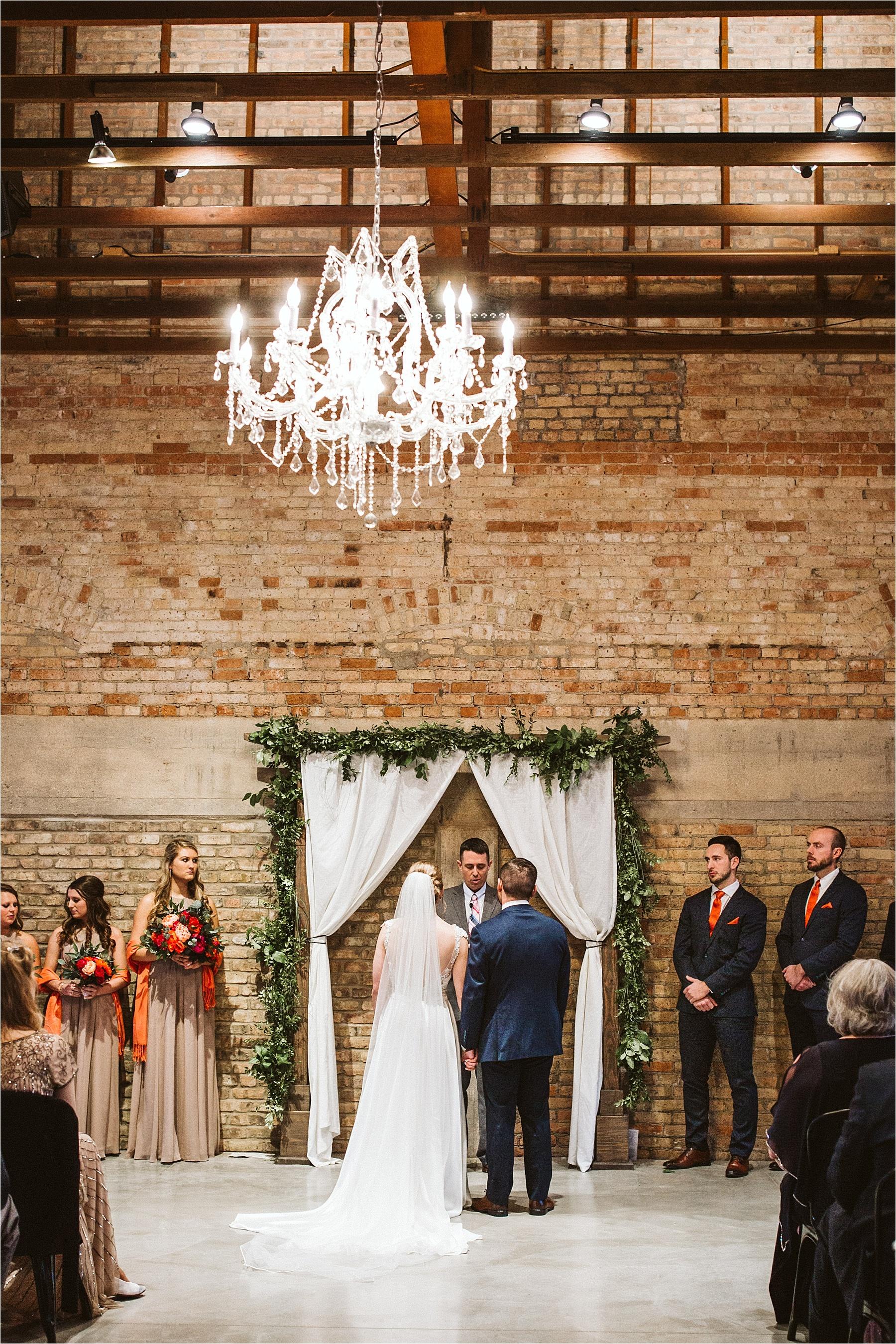 The Brix Wedding_0076.jpg