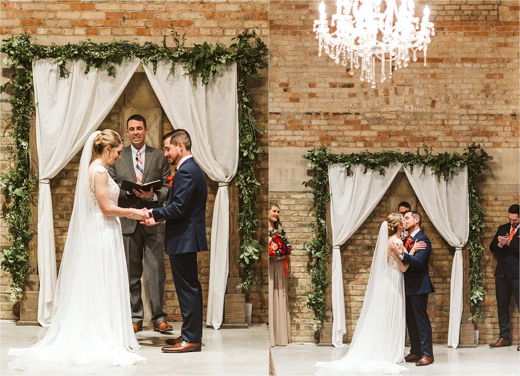 The Brix Wedding_0078.jpg
