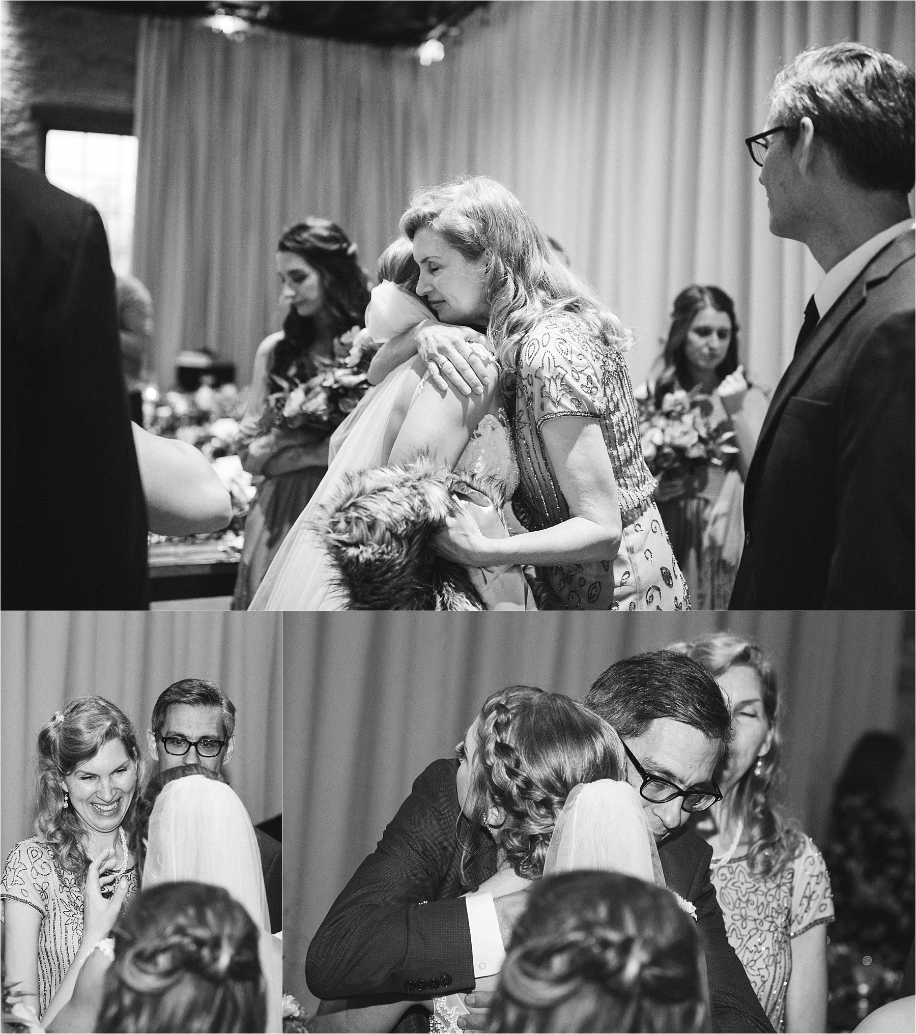The Brix Wedding_0080.jpg